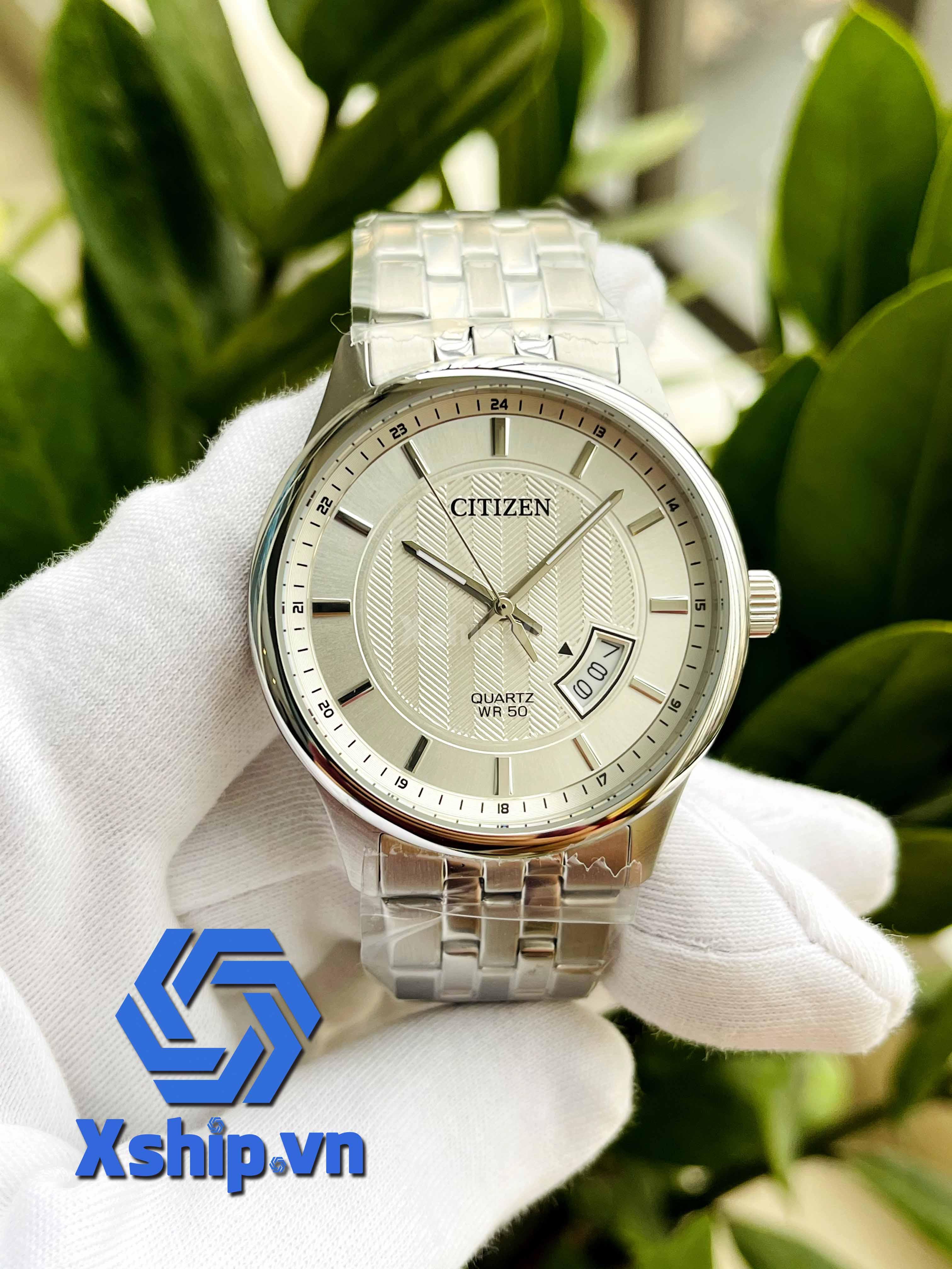 Citizen BI1050-81A