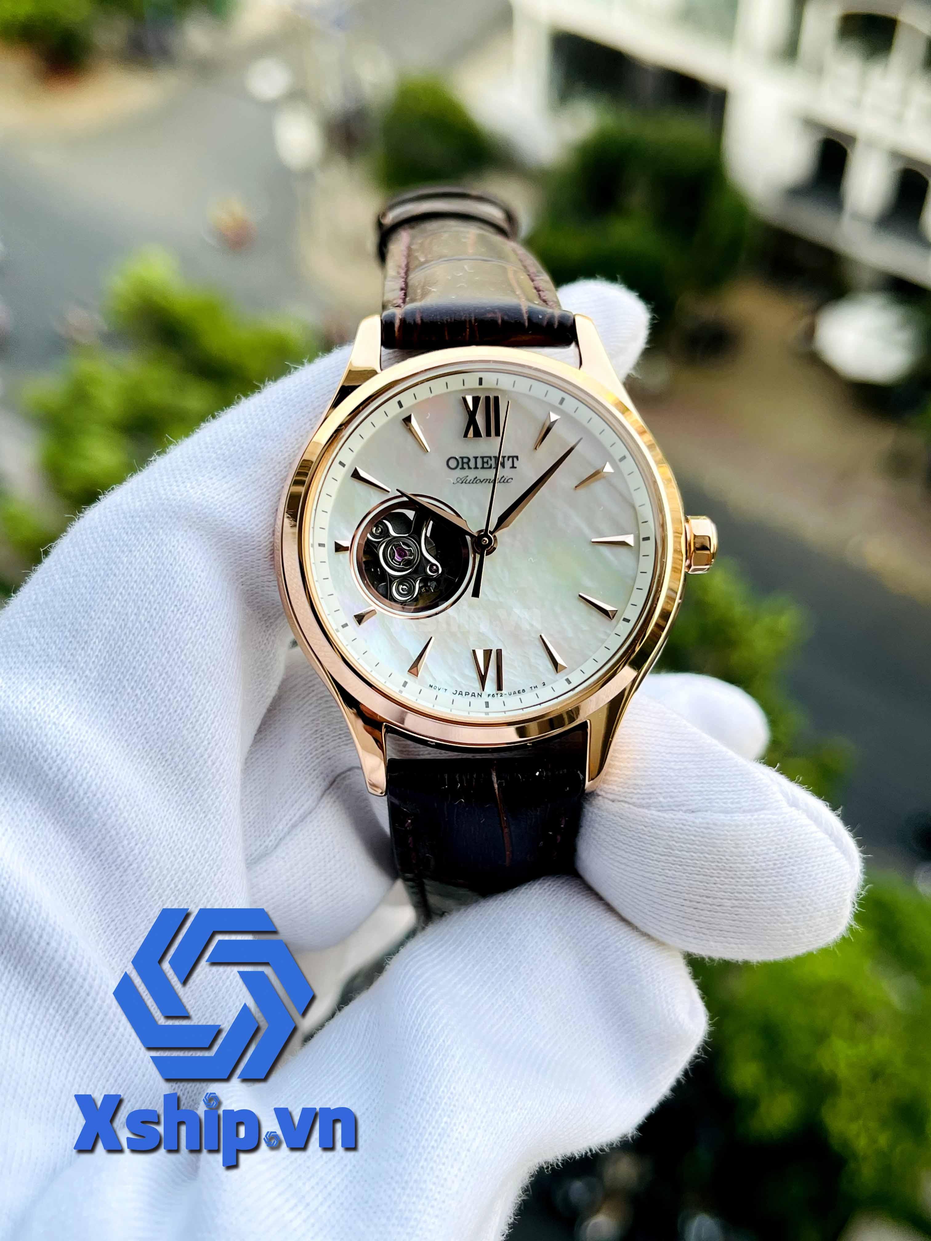 Orient RA-AG0022A10B